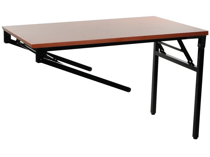 nézet asztal 30 cm-nél)