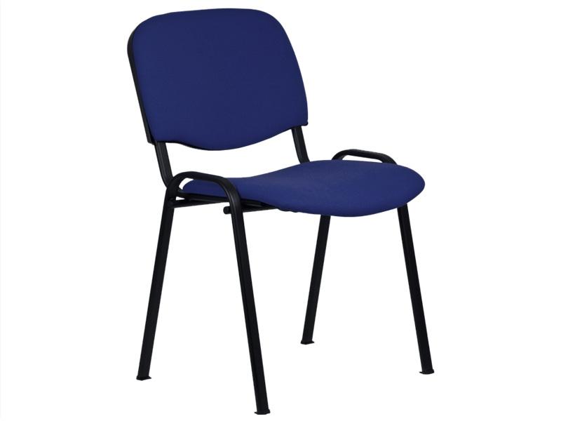 konferencia szék bérlés zalaegerszeg