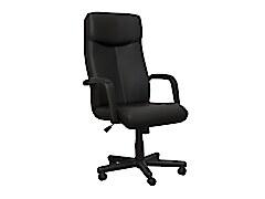 TEL Nadir ergonomikus főnöki fotel Főnöki fotel, vezetői