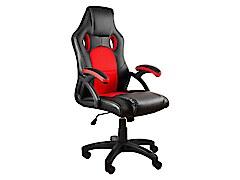 HAL Cayman gamer szék Gamer székek Teirodád.hu