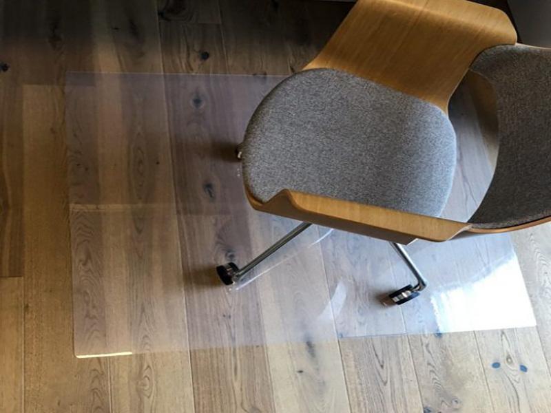 görgős szék alátét ár