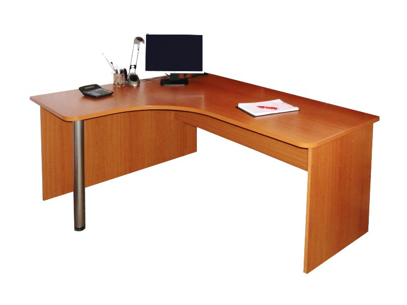grafik-l-alaku-sarok-szamitogepasztal-jobbos-1251.jpg