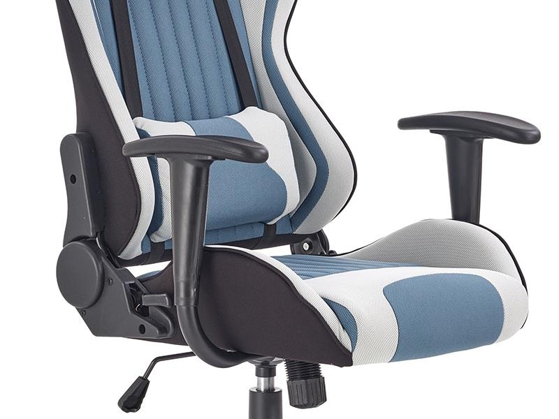 HAL Cayman gamer szék