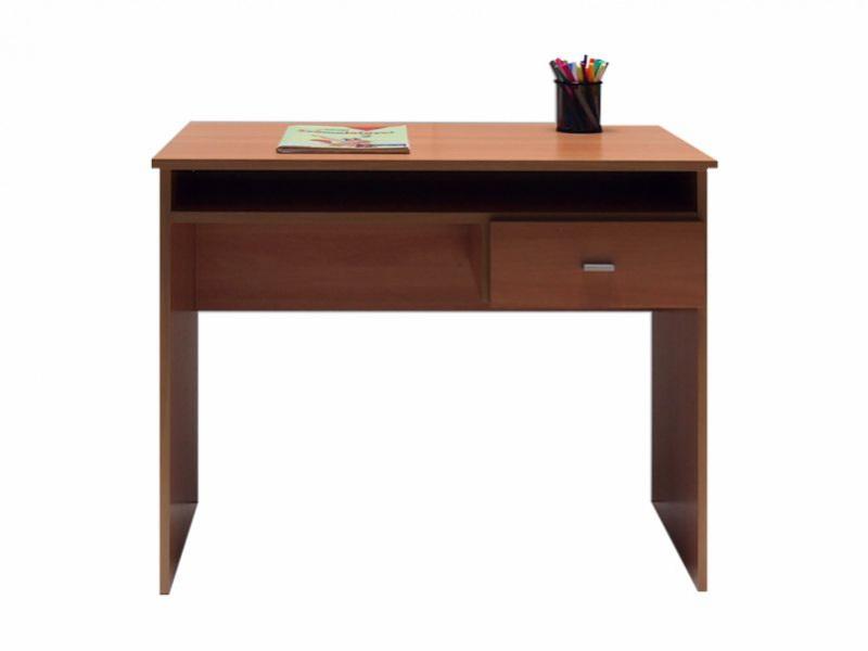 Fiókos gyerek íróasztal