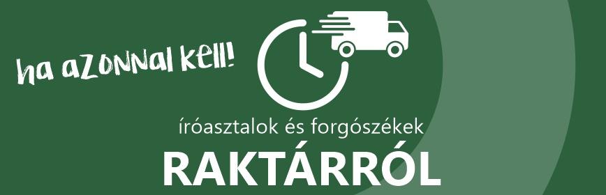iroda butor szék veszprém